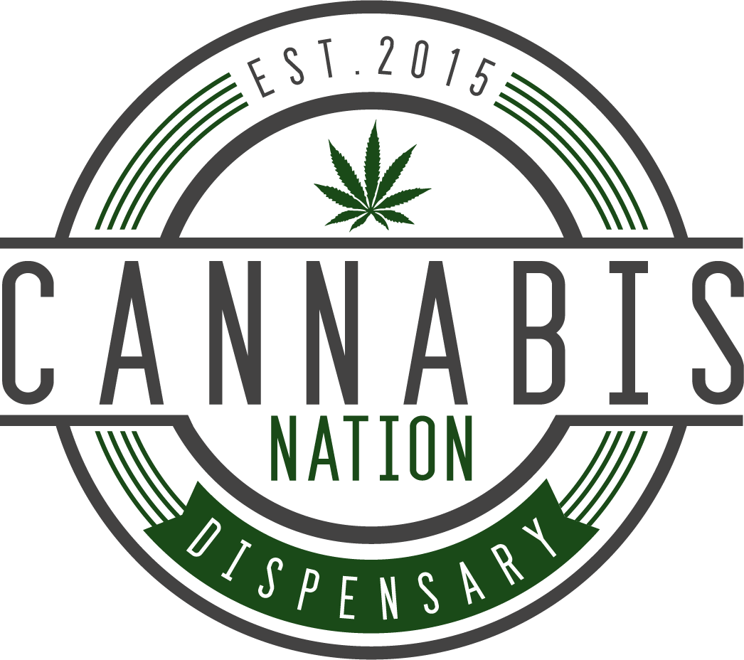 Cannabis Nation Dispensaries